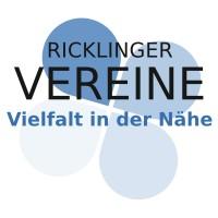 Ricklinger Vereine - Vielfalt in der Nähe
